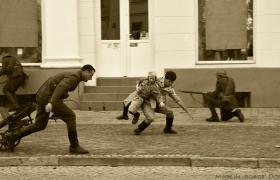 Inscenizacja Obrony Plocka Marcin Dorobek (22)
