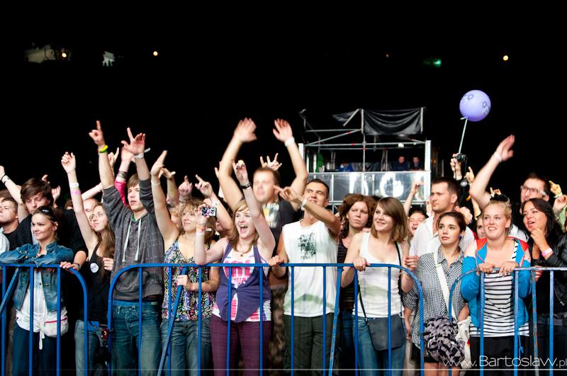 audioriver_2010-55
