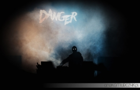 danger-audioriver-2012-16