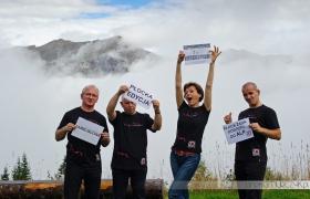 pgf-szwajcaria-axalp-2013