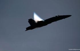 Axalp Airshow 2010 1