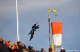Axalp Airshow 2010 4
