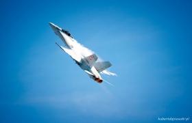 Axalp Airshow 2010 24