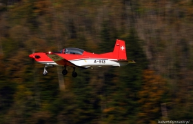 Axalp Airshow 2010 27