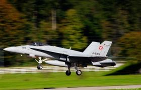 Axalp Airshow 2010 28