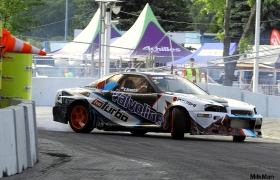 milk_man_budmat-drift-show-2013_01