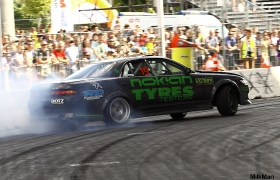 milk_man_budmat-drift-show-2013_07
