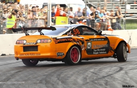 milk_man_budmat-drift-show-2013_09