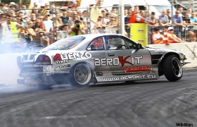 milk_man_budmat-drift-show-2013_10