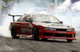 milk_man_budmat-drift-show-2013_11