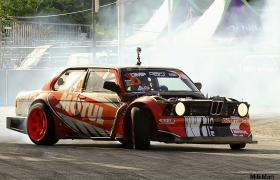 milk_man_budmat-drift-show-2013_13