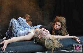 Krystyna Falkowska-6_22_960res
