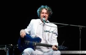 goran-bregovic-koncert