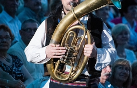 goran-bregovic-plock-1