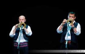 goran-bregovic-plock-21