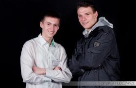 arek_koncertcharytatywny_-12