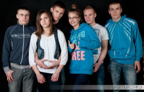 arek_koncertcharytatywny_-22