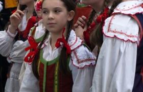 Ewka_KoncertDobrzykow_04
