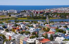 islandia-16