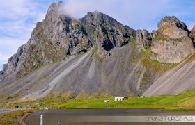 islandia-4