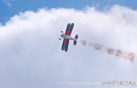 plocki-piknik-lotniczy-1