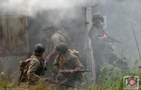 D-Day Hel