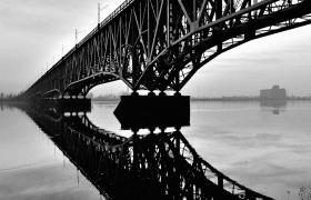 Płocki Most im. Legionów