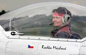 ewka_michalkow2014_4310