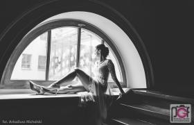 aarass_pl_49 (2)_2