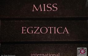 Miss Egzotica 2017