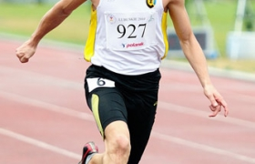 ogolnopolska-olimpiada-mlodziezy-2