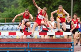 ogolnopolska-olimpiada-mlodziezy-9