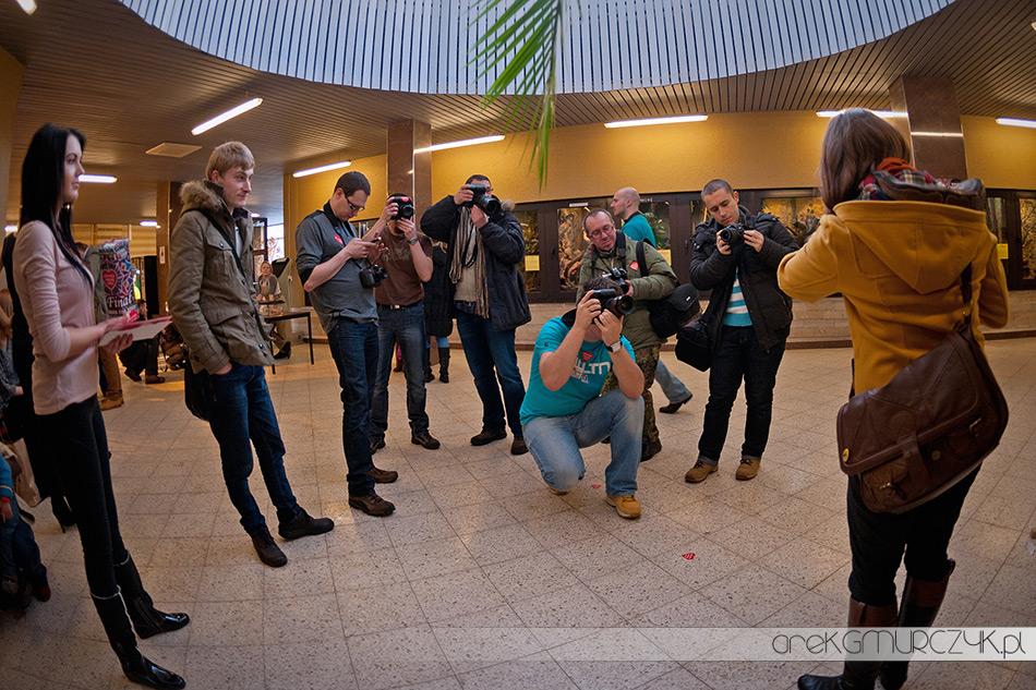plocka-grupa-fotograficzna-17