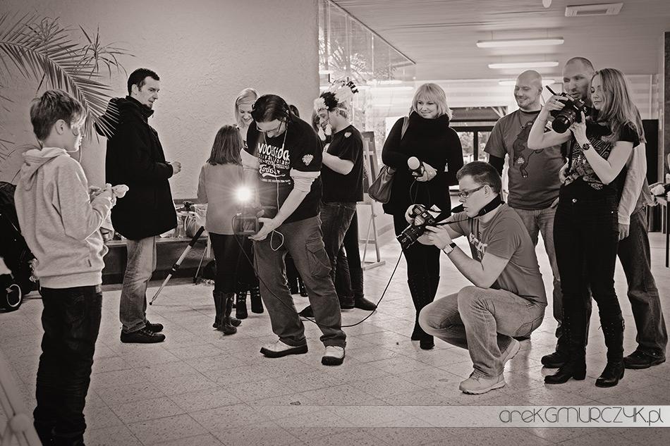plocka-grupa-fotograficzna-25
