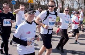 ORLEN-Warsaw-Marathon-2013_099