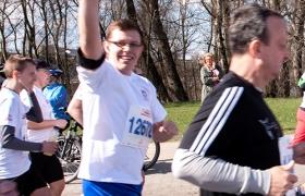 ORLEN-Warsaw-Marathon-2013_101