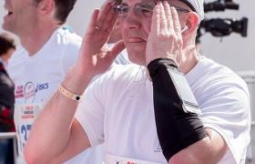 ORLEN-Warsaw-Marathon-2013_136