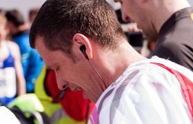 ORLEN-Warsaw-Marathon-2013_137