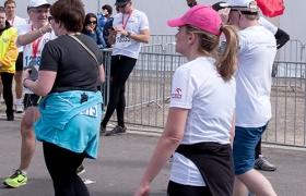 ORLEN-Warsaw-Marathon-2013_210