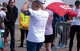 ORLEN-Warsaw-Marathon-2013_212