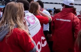 ORLEN-Warsaw-Marathon-2013_213