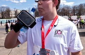 ORLEN-Warsaw-Marathon-2013_218