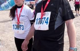 ORLEN-Warsaw-Marathon-2013_219
