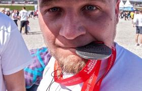 ORLEN-Warsaw-Marathon-2013_221