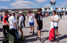 ORLEN-Warsaw-Marathon-2013_222