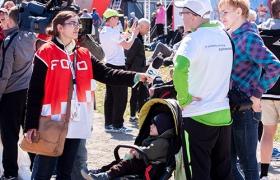 ORLEN-Warsaw-Marathon-2013_235