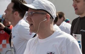 ORLEN-Warsaw-Marathon-A