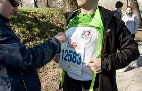 ORLEN-Warsaw-Marathon-C