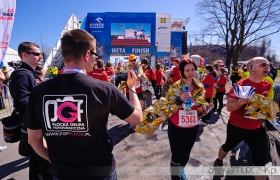 arek_gmurczyk_warsaworlenmarathon_-2