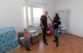 szlachetna-paczka-2013-szadkowski-marcin-19